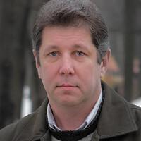 Portrait of a photographer (avatar) Олег Дунаев