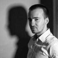 Portrait of a photographer (avatar) Тимофей Смирнов (Timofey Smirnov)