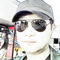Portrait of a photographer (avatar) Jaewoon U