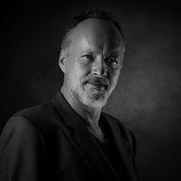 Portrait of a photographer (avatar) Joachim Bergauer