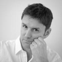 Portrait of a photographer (avatar) Dag Ole Nordhaug