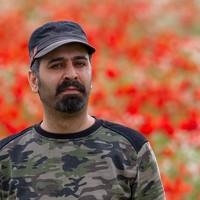 Portrait of a photographer (avatar) Ahmadzadeh Saeed (Saeed ahmadzadeh)
