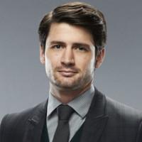 Portrait of a photographer (avatar) JamesTIbarra