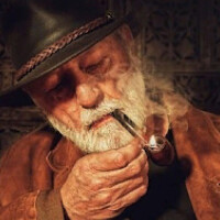 Portrait of a photographer (avatar) Богорянов Алексей