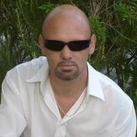 Portrait of a photographer (avatar) Pier Luigi Saddi