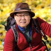 Portrait of a photographer (avatar) Tiger Seo