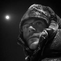 Portrait of a photographer (avatar) Vincent Favre