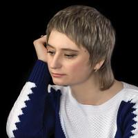 Portrait of a photographer (avatar) Светлана Л. (Svetlana L.)