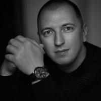 Portrait of a photographer (avatar) Казанцев Алексей (Kazantsev Alexey)