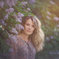 Portrait of a photographer (avatar) SHE (Aiya) Таня (Tatiana Shepotina)