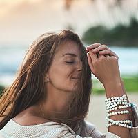 Portrait of a photographer (avatar) Виктория Роговенко