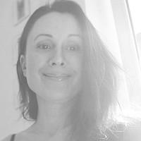 Portrait of a photographer (avatar) Irina Sen