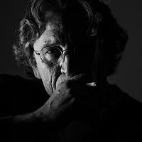 Portrait of a photographer (avatar) Евгений-Юрьевич Толкачев (Evgeny TOLKACHEV)