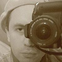 Portrait of a photographer (avatar) ALEKSEI  MAKARENOK (ALEKSEI  MAKARENOK )