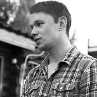 Portrait of a photographer (avatar) Романов Евгений (Eugeny Romanov)