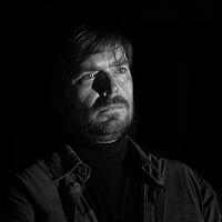 Portrait of a photographer (avatar) Петр Банный (Peter Banny)