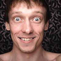 Portrait of a photographer (avatar) Пилипчук Константин (Pilipchuk Konstantin)