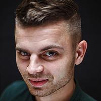 Portrait of a photographer (avatar) Иван Лошицкий (Ivan Loshitskiy)