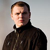 Portrait of a photographer (avatar) Lukasz Dobkowski