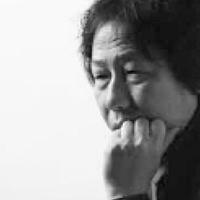 Portrait of a photographer (avatar) suk eun kim (Kim Suk Eun)