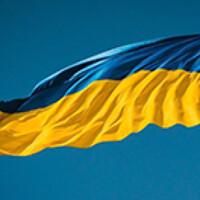 Portrait of a photographer (avatar) Marian Lubawski Travel Photography (lubawskifotoel)