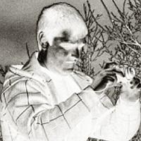 Portrait of a photographer (avatar) M.Mestanov