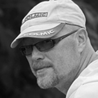 Portrait of a photographer (avatar) Валерий Субачев (Valery Subachev)