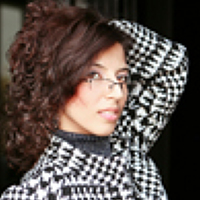 Portrait of a photographer (avatar) Ольга Бойко (Olga Boyko)