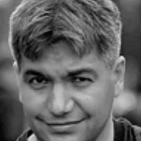 Portrait of a photographer (avatar) Александър Сандев (Alexander Sandev)