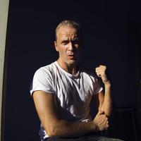 Portrait of a photographer (avatar) Voreos Chris (Voreos)