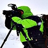 Portrait of a photographer (avatar) 박 경 수 (park kyoung  soo)