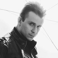 Portrait of a photographer (avatar) Парышков Сергей (Sergey Parishkov)