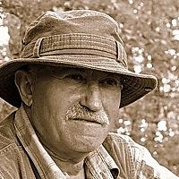 Portrait of a photographer (avatar) Никишин Евгений