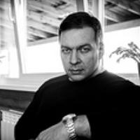 Portrait of a photographer (avatar) Константин Пинигин (Konstantin Pinigin)