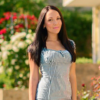 Portrait of a photographer (avatar) Крылова Татьяна (Krylova Tatiana)
