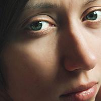 Portrait of a photographer (avatar) Наталья Голубева (Nataly Golubeva)