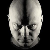 Portrait of a photographer (avatar) Denis (Shestopalov)