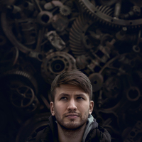 Portrait of a photographer (avatar) Алексей Ермаков (Alexey Ermakov)