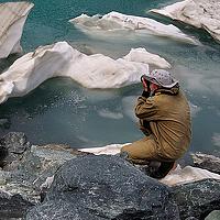 Portrait of a photographer (avatar) Анатолий Довыденко
