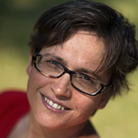 Portrait of a photographer (avatar) Виктория Роготнева (Victoria Rogotneva)