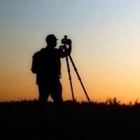 Portrait of a photographer (avatar) Mihalych