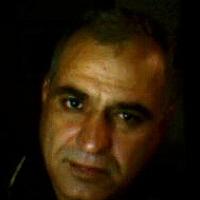 Portrait of a photographer (avatar) Hilmi (Ayhan)