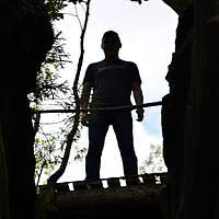 Portrait of a photographer (avatar) Андрей Чиж (Andrey Chizh)