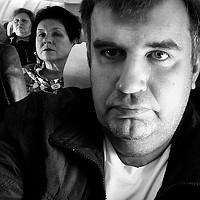 Portrait of a photographer (avatar) Юрий Козлов (Yuriy Kozlov)