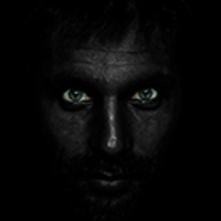 Portrait of a photographer (avatar) Цветан Ганев (Tsvetan Ganev)