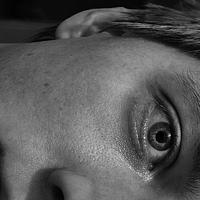 Portrait of a photographer (avatar) Потапов Артём (Potapov Artem)