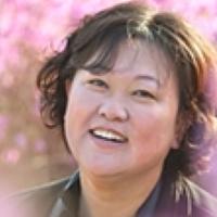 Portrait of a photographer (avatar) junheui song (jun)
