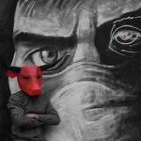 Portrait of a photographer (avatar) Korol Eygeniy