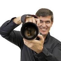 Portrait of a photographer (avatar) Олег Богданов (Oleg Bogdanov)
