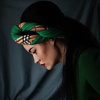 Portrait of a photographer (avatar) Евгения Коригова